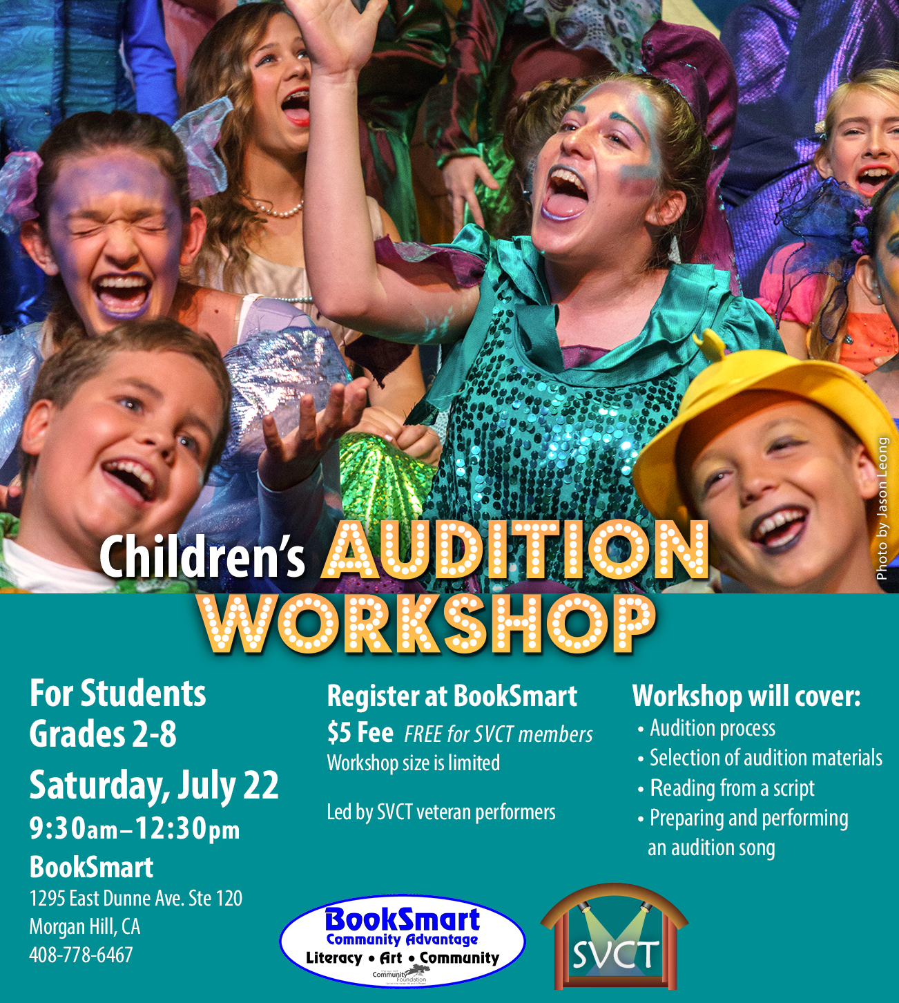 svct_audition_workshop_children_small